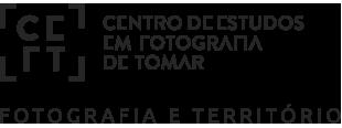 Centro de Estudos em Fotografia de Tomar - Fotografia e Território